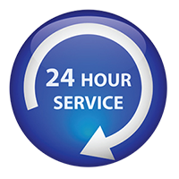 Emergency Printing 24hr service